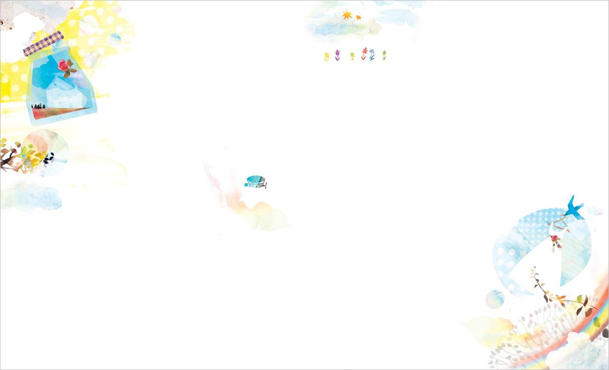 1770_P018-023_3-11ˆÈ~'ÌŒ‹¥_Ä1