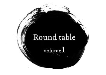 round_ca1